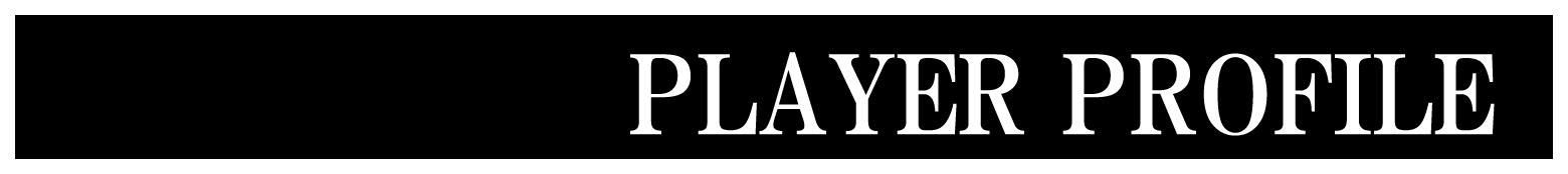 player-playertop