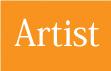 和太鼓彩ACTIVITIES-Artist1