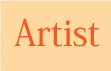 和太鼓彩ACTIVITIES-Artist2