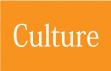 和太鼓彩ACTIVITIES-Culture1
