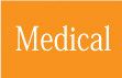和太鼓彩ACTIVITIES-Medical1