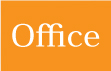和太鼓彩ACTIVITIES-Office2