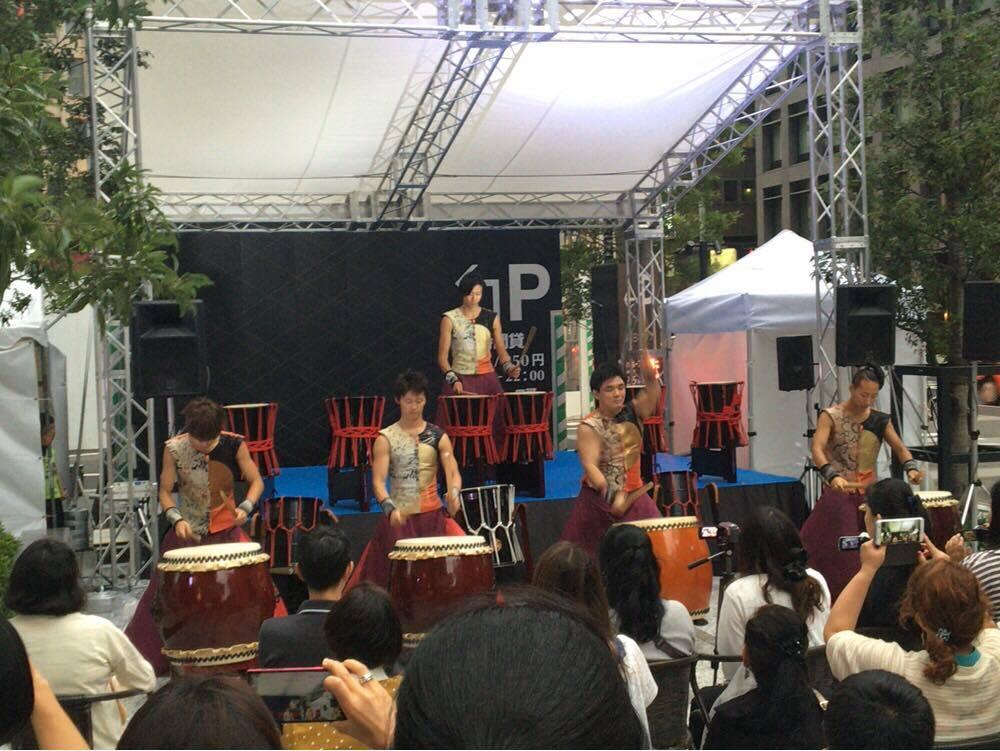 160827-28_和太鼓彩_大江戸Hawaii_Festival2016_07