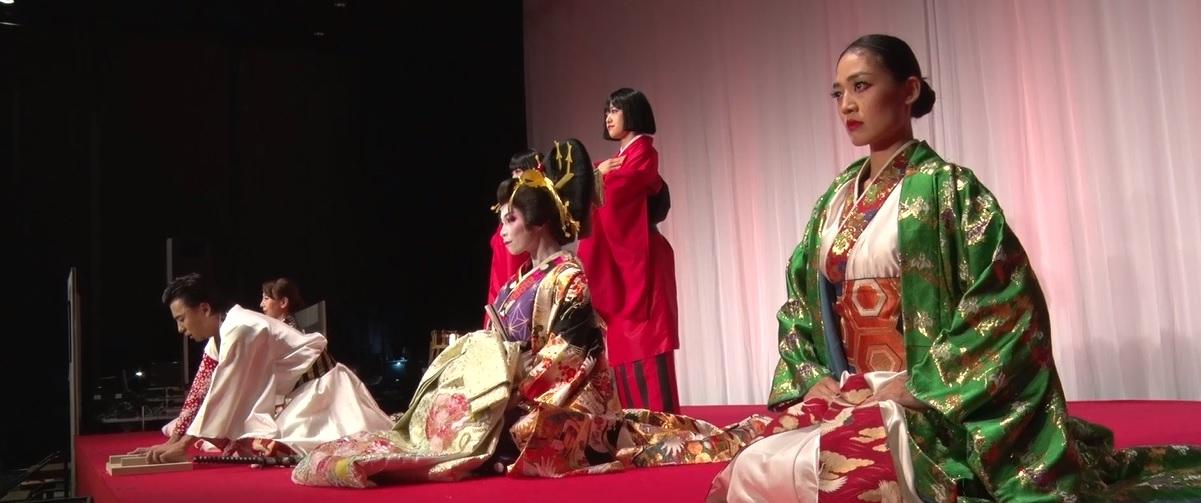 160827-28_和太鼓彩_大江戸Hawaii_Festival2016_12