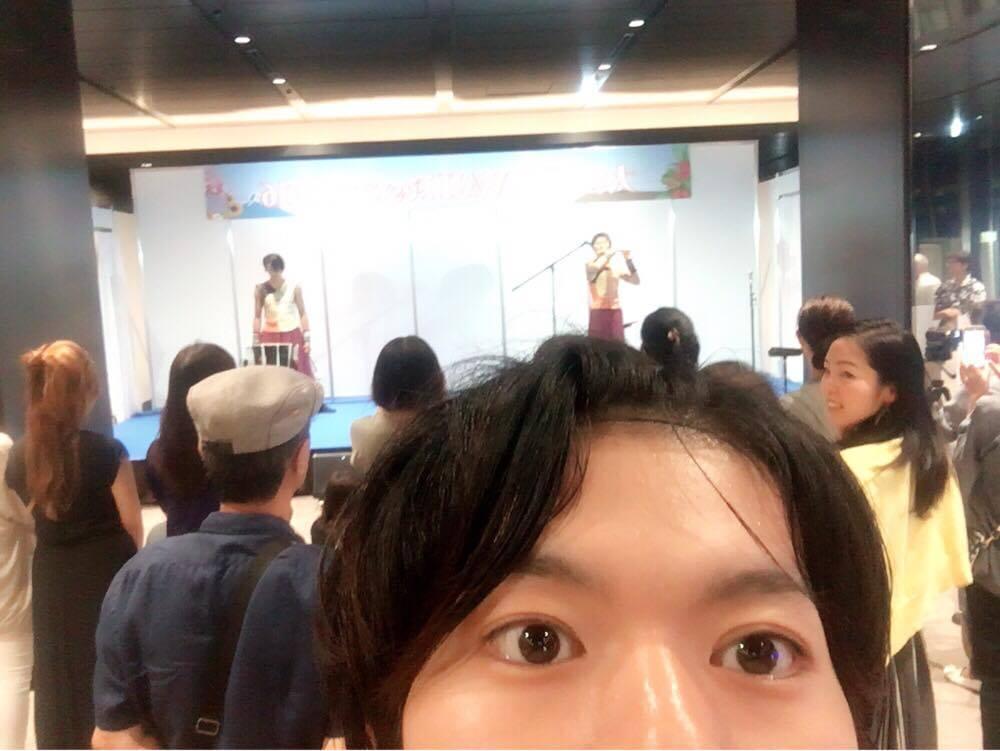 160827-28_和太鼓彩_大江戸Hawaii_Festival2016_15