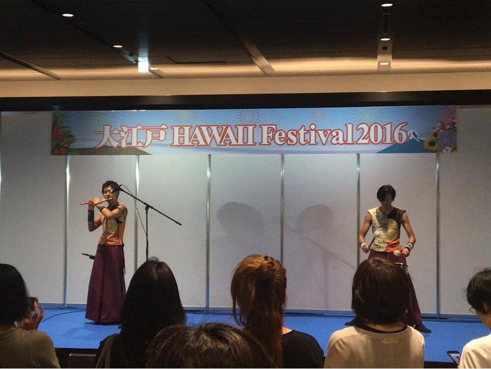 160827-28_和太鼓彩_大江戸Hawaii_Festival2016_17